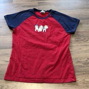 Girls Size 16 Old Navy Shirt